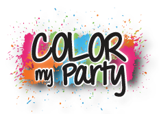 Color My Party